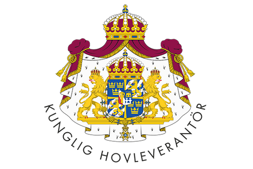 Kunglig Hovleverantör